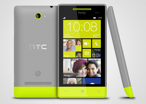 WP-8S-by-HTC-High-Rise-Grey