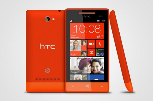 WP-8S-by-HTC-red2