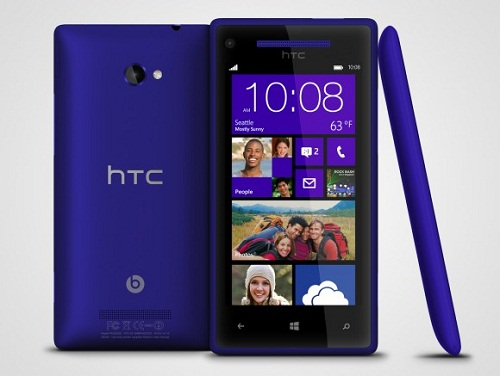 WP-8X-by-HTC-California-Blue