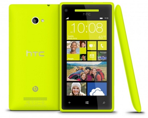 WP-8X-by-HTC-Limelight-Yellow