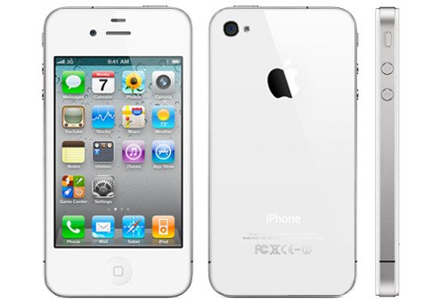 apple-iphone4-white