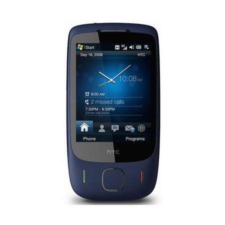 htc_touch_3g