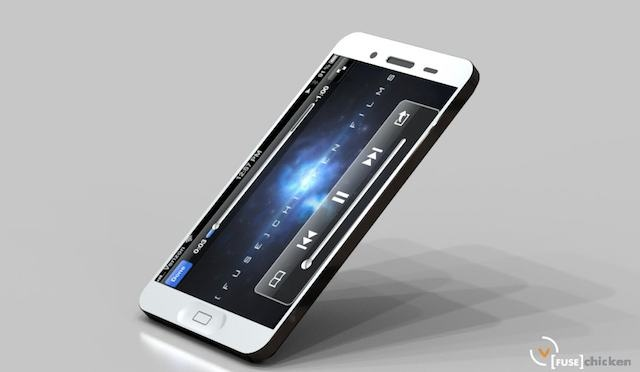 iphone_5_concept_11