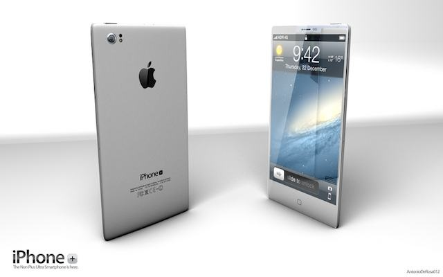 iphone_5_concept_12
