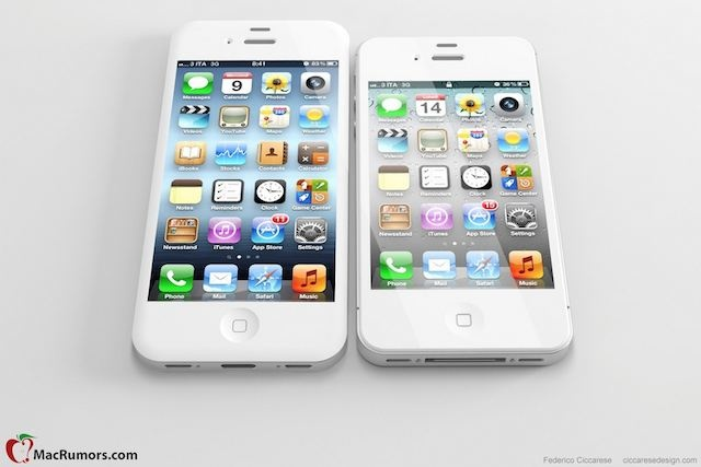 iphone_5_concept_13