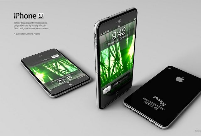 iphone_5_concept_2