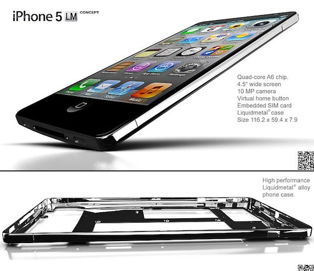 iphone_5_concept_3