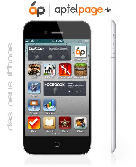 iphone_5_concept_5