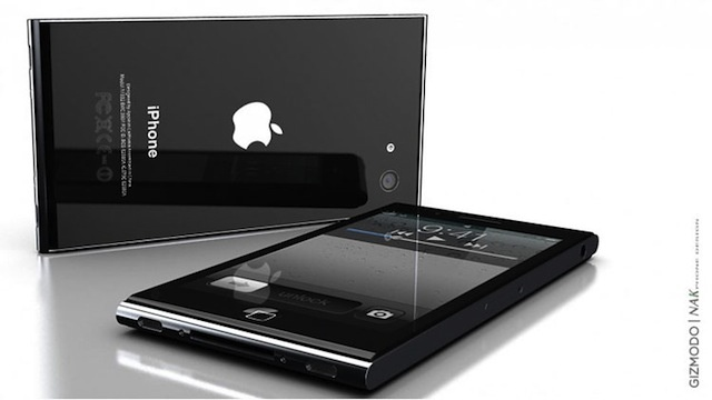 iphone_5_concept_6