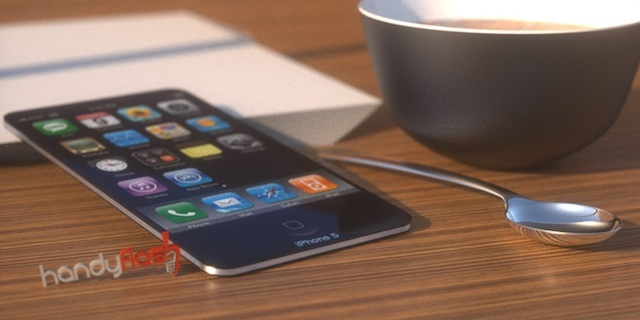 iphone_5_concept_7