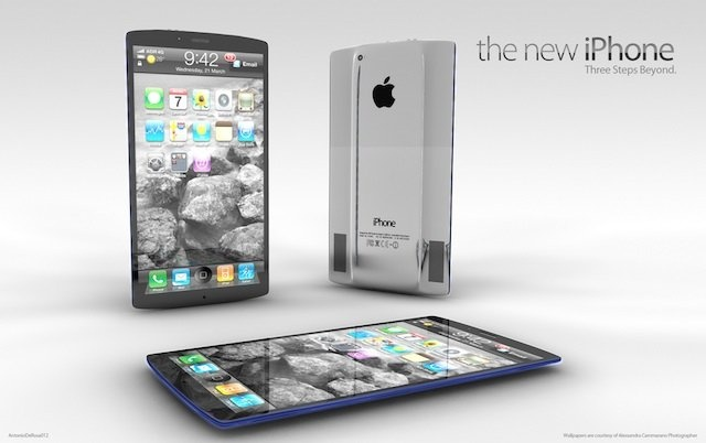 iphone_5_concept_8
