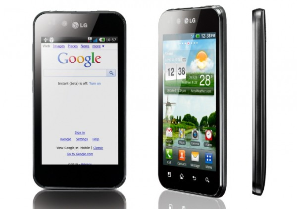 lg-optimus-blackp970