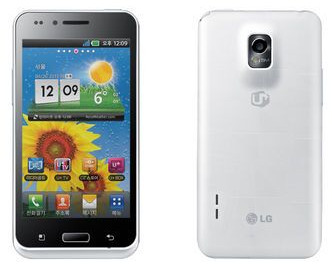 lg-optimus-note