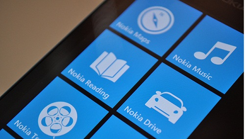 nokia-flame-windows-phone-8-specs