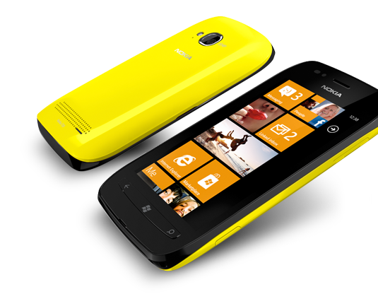 nokia_710_black_yellow