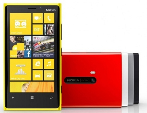 nokia_lumia_920_official
