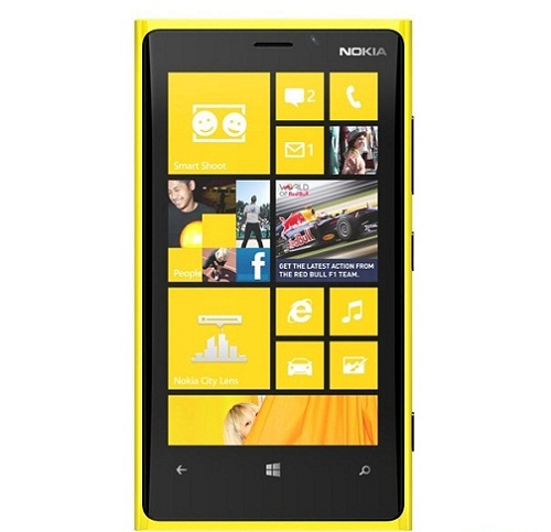 nokia_lumia_920_official_2