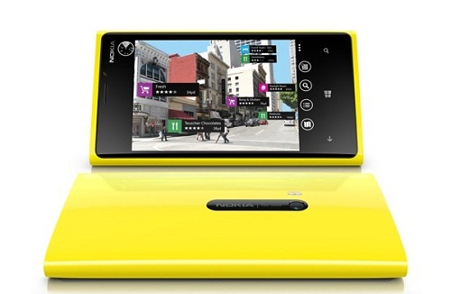nokia_lumia_920_official_3