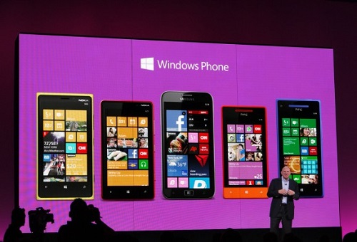 windows_phone_8_steve_ballmer
