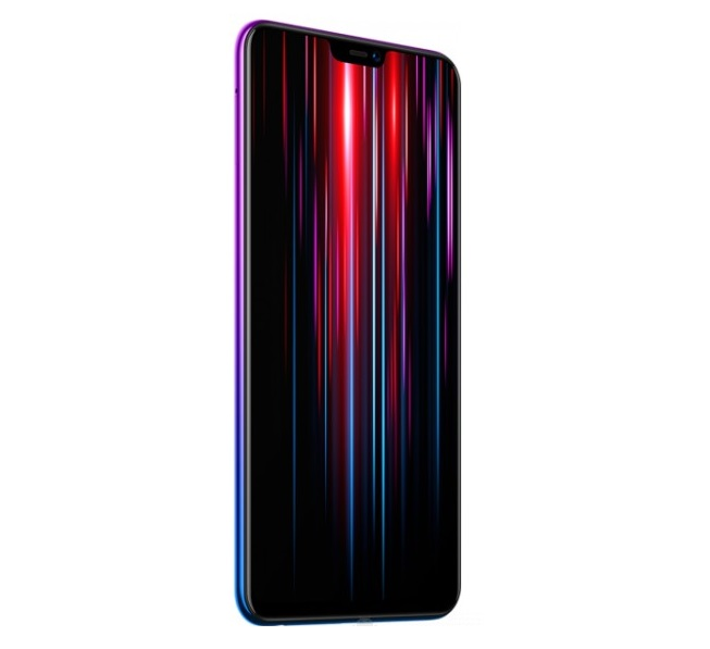vivo-z1-youth-edition-z1youth-3.jpg