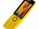 Телефон fly banana j,pjh